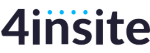 4i_logo-simple