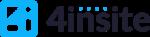 4insite logo